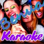 Benua Karaoke club