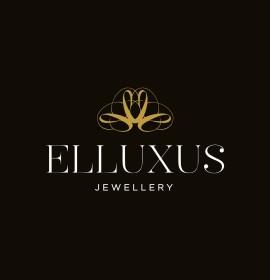 Elluxus jewellery