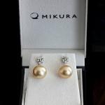 Mikura Pearls (2)