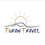 Turan Travel