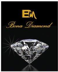 Bona Diamond