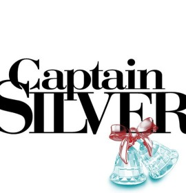 Captain Silver (2)