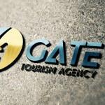 Gate Tours