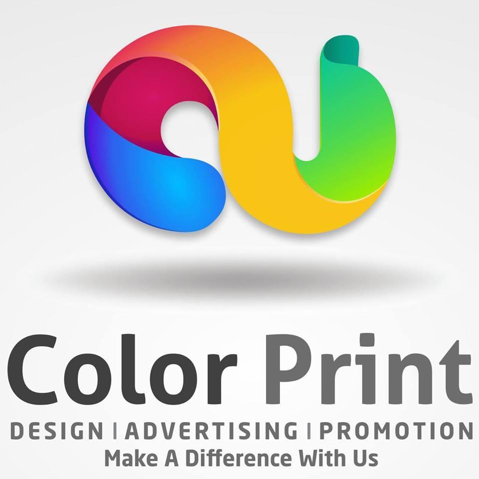 black and yellow color mix 24 desktop background. color printer ...
