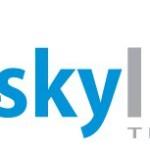 Sky Life Travel