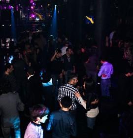 N Club