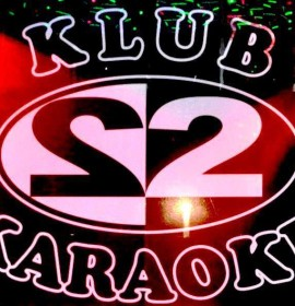 Double Two karaoke club