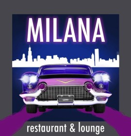 Milana club and Lounge