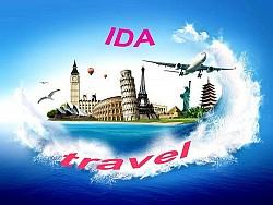 IDA Travel