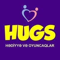HUGS (3)