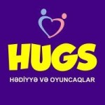 HUGS (5)