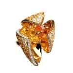 Bef Jewellery