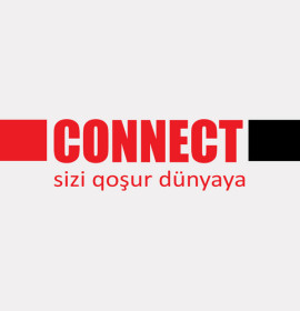 Connect (Baş ofis)