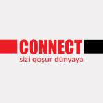 Connect (Müştəri Xidmətləri)