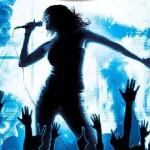 Pauza Karaoke