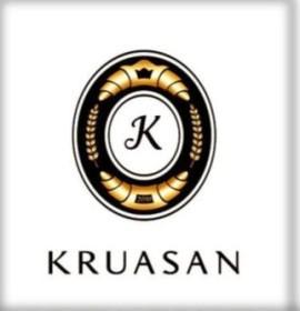 Kruasan (3)