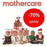 MotherCare (4)