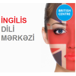 British Centre