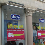 CHICCO (1)