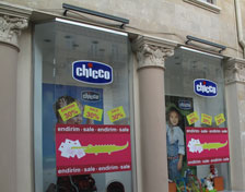 CHICCO (2)