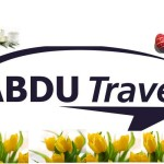 Abdu travel