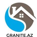 Granite.az