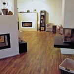 Radi Design Center