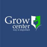 Grow Center İnkişaf mərkəzi