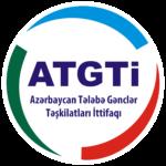 Azərbaycan Tələbə Gənclər Təşkilatları İttifaqı