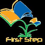 First Step tədris mərkəzi
