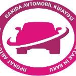 ProkatAvtovBaku