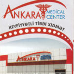 Ankara Medical Center