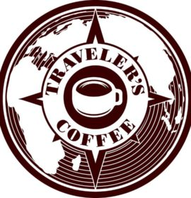 Traveler's Coffee Baku