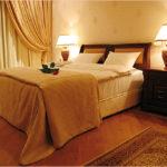 AYF PALACE HOTEL