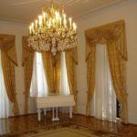 Bakı Palace Azcot INN