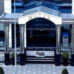 Divan Express Hotel