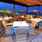 The Crown Hotel Baku
