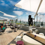Intourist Hotel Baku