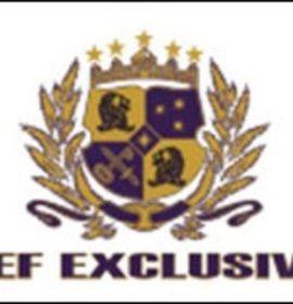 GEF EXCLUSIVE
