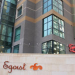 Egoist Hotel and Restaurant