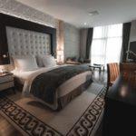 Pullman Hotel Baku