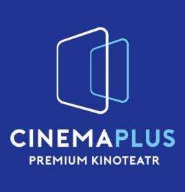 Cinema Plus