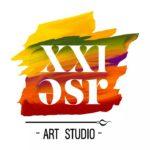 XXI ƏSR ART Studio