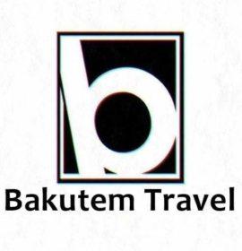 Bakutem Travel