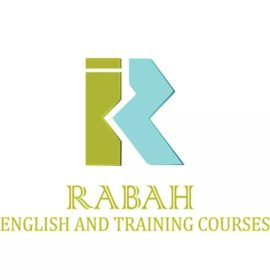 Rabah English & Training Courses