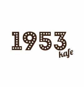 1953 Cafe
