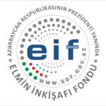 Azərbaycan Respublikası Prezidenti yaninda  Elmin İnkişafı Fondu