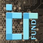 İnformasiya Texnologiyalarının İnkişafı Dövlət Fondu