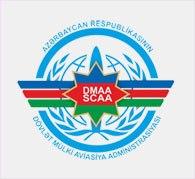 A.R. Dövlət Mülki Aviasiya Administrasiyası
