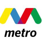 Bakı Metropoliteni QSC